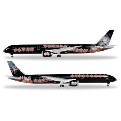 BOEING 787-10 DREAMLINER...