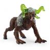 BESTIA DI ROCCIA rock beast ELDRADOR creatures SCHLEICH fantasy 42521 età 7+
