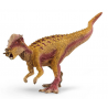 PACHYCEPHALOSAURUS pachicefalosauro DINOSAURI in resina DINOSAURS schleich 15024 età 4+