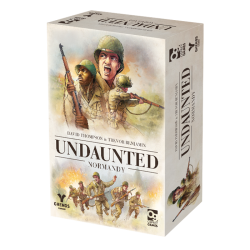 UNDAUNTED NORMANDY gioco da...