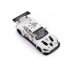 MASERATI MC GT3 salita del costo 2017 AUTO da corsa SLOT elettriche POLICAR 74 ceccato CA43a