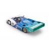 PORSCHE 956LH le mans 1984 AUTO da corsa SLOT elettriche POLICAR 47 lassig fouche graham CA02i