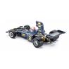 LOTUS 72E south african championship 1975 AUTO F1 da corsa SLOT 2 policar CAR02f