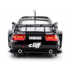 OPEL CALIBRA V6 DTM ITC winner 1996 AUTO da corsa SLOT elettriche POLICAR 7 reuter CW23