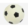 ANTISTRESS anti stress PALLA DA CALCIO morbida LEGAMI pallone EXTREME