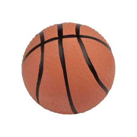 ANTISTRESS anti stress PALLA DA BASKET morbida LEGAMI pallacanestro EXTREME