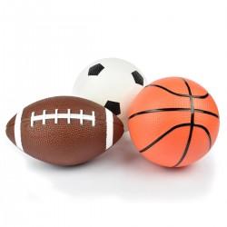 MINI BALL SET 3 palloni...