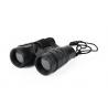BINOCOLO vintage memories LEGAMI binoculars INGRANDIMENTO 4X zoom CON CUSTODIA