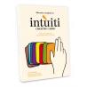 INTUITI creative cards LIBRO + MAZZO DA 78 CARTE per la creatività SEFIROT set SEFIROT SRL - 3