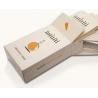 INTUITI creative cards LIBRO + MAZZO DA 78 CARTE per la creatività SEFIROT set SEFIROT SRL - 2