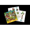 KARNIVORE KOALA voodoo games IN INGLESE gioco da tavolo PARTY GAME età 12+
