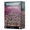 COMBAT PATROL pattuglia da combattimento DEATH GUARD warhammer 39 MINIATURE età 12+