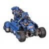 PRIMARIS INVADER ATV miniatura SPACE MARINES warhammer 40k GAMES WORKSHOP età 12+
