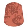 MARTIAN IRONCRUST colore acrilico CITADEL colour 24ML games workshop TECHNICAL età 12+