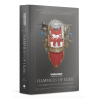 HAMMERS OF ULRIC warhammer chronicles IN INGLESE libro BLACK LIBRARY edizione 20 anniversario