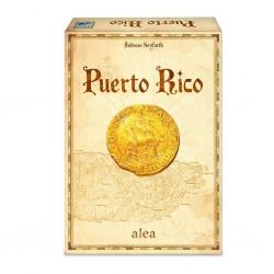 PUERTO RICO gestione...