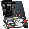 CASSIAN ANDOR AND K2SO commander expansion STAR WARS LEGION espansione IN INGLESE età 14+