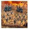 PATTUGLIA DA COMBATTIMENTO DRUKHARI Combat Patrol 18 miniature Warhammer 40000 Games Workshop - 2