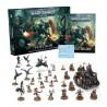 PIETA E DOLORE Warhammer 40000 Drukhari vs Adepta Sororitas 26 miniature Games Workshop - 2