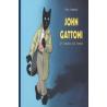 JOHN GATTONI le indagini più famose YVAN POMMAUX libro per bambini BABALIBRI età 6+ babalibri - 1
