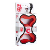 FOOOTY PACK red ROSSO portatile PALLA modulare DA 2D A 3D ball 10 PEZZI  - 6