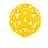 FOOOTY PACK yellow GIALLO portatile PALLA modulare DA 2D A 3D ball 10 PEZZI FOOOTY - 2