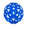FOOOTY PACK blue BLU portatile PALLA modulare DA 2D A 3D ball 10 PEZZI FOOOTY - 2