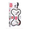FOOOTY PACK white BIANCO portatile PALLA modulare DA 2D A 3D ball 10 PEZZI FOOOTY - 3