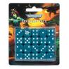 DRUKHARI DICE set di dadi GAMES WORKSHOP warhammer 40k CITADEL età 12+ Games Workshop - 2