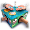 BOX MONSTER il mostro inghiottone MS EDIZIONI gioco da tavolo IN ITALIANO età 6+ MS Edizioni - 3