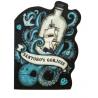 SET DI 2 NOTEBOOK stitched BLACK PEARL gorjuss BLU santoro 1063GJ02 Gorjuss - 4