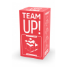 TEAM UP ! party game HELVETIQ in italiano MAGAZZINO gioco da tavolo PALLET età 7+ HELVETIQ - 1