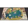 300 TERRA E ACQUA gioco da tavolo IN ITALIANO ghenos games STRATEGIA età 14+ Ghenos Games - 2