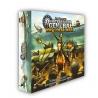 QUARTERMASTER GENERAL espansione WW2 TOTAL WAR gioco da tavolo IN ITALIANO età 14+ Ghenos Games - 1