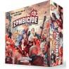 ZOMBICIDE gioco collaborativo 2 EDIZIONE zombine COOL MINI OR NOT asmodee IN ITALIANO età 14+ Asmodee - 1