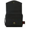 PORTAFOGLI PICCOLO small wallet MARY ROSE gorjuss 1074GJ02 santoro ROSSO bottone Gorjuss - 3