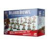 IMPERIAL NOBILITY the bogenhafen barons BLOOD BOWL team WARHAMMER 12 miniature GAMES WORKSHOP età 12+ Games Workshop - 1
