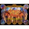 MAHARAJA in italiano edizione Kickstarter gioco da tavolo Cranio Creations Cranio Creations - 4