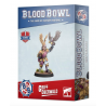GRIFF OBERWALD 1 miniatura per BLOOD BOWL citadel WARHAMMER games workshop 12+ Games Workshop - 1