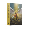 THE LOST AND THE DAMNED the horus heresy BLACK LIBRARY libro IN INGLESE siege of terra GUY HALEY Games Workshop - 1