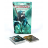 CARTE FONDAMENTALI espansione per WARHAMMER UNDERWORLDS in italiano GAMES WORKSHOP età 12+ Games Workshop - 2