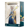 ARCOBALDE LAZERNE xintil war magi BROKEN REALMS warhammer AGE OF SIGMAR età 12+ Games Workshop - 1