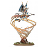 SEVIRETH lumineth realm lords LORD OF THE SEVENTH WIND warhammer AGE OF SIGMAR età 12+ Games Workshop - 2