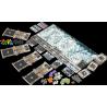 LAST AURORA gioco da tavolo IN ITALIANO pendragon games POST APOCALITTICO età 13+ Pendragon Games - 3