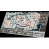 PROJECT ATHENA espansione per LAST AURORA gioco da tavolo IN ITALIANO pendragon games 13+ Pendragon Games - 2