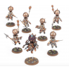 DRONGON HUMBOLDSSON drongons aether runners AGE OF SIGMAR broken realms WARHAMMER età 12+ Games Workshop - 2