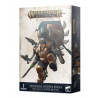 DRONGON HUMBOLDSSON drongons aether runners AGE OF SIGMAR broken realms WARHAMMER età 12+ Games Workshop - 1