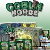 GOBLIN HORDE gioco da tavolo TRIBU' giochi uniti IN ITALIANO età 12+ Giochi Uniti - 3