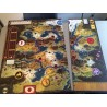 BOARD EXTENSION espansione per SCYTHE ghenos games ESTENSIONE TABELLONE Ghenos Games - 1