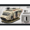 A-A5 SPEEDER TRUCK unit expansion IN INGLESE espansione per STAR WARS LEGION fantasy flight games Fantasy Flight - 3